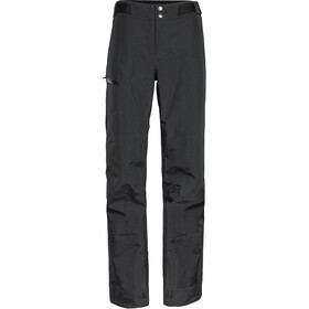 Sweet Protection Crusader Gore-Tex Pants Herre Black